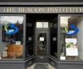 Beacon-storefront