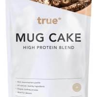 True Mug Cake