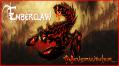 Emberclaw