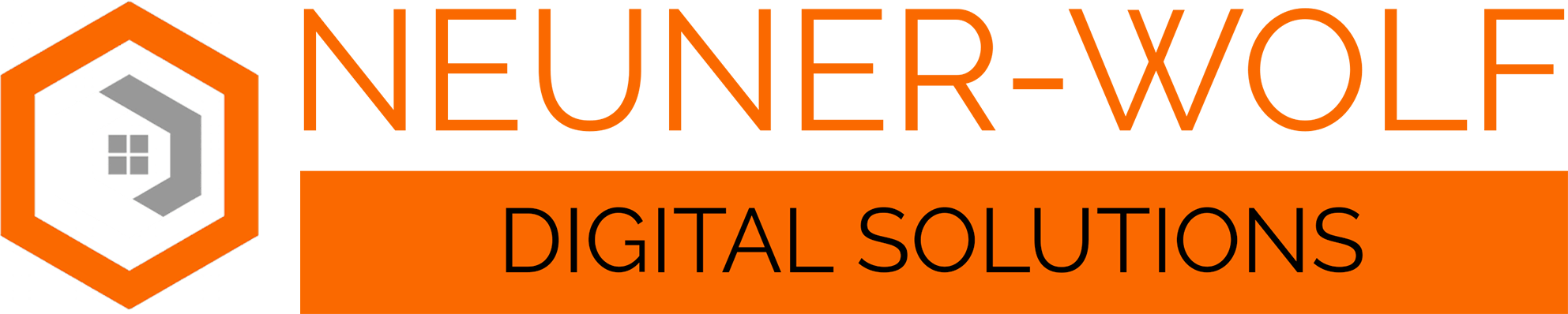 NEUNER-WOLF Digital Solutions