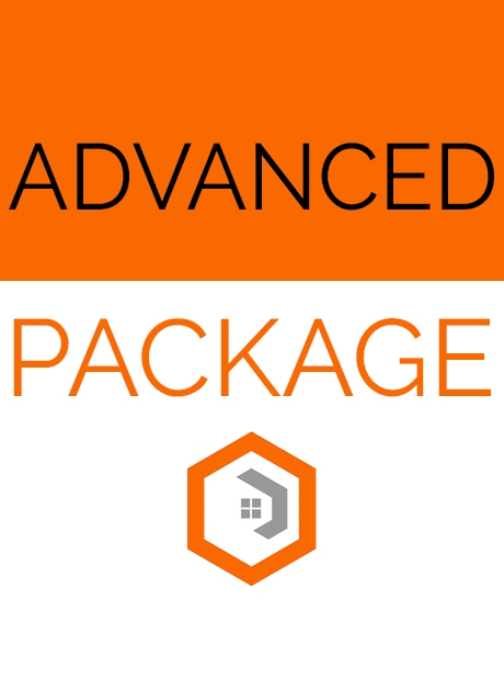 advanced_package_nwolfdigital