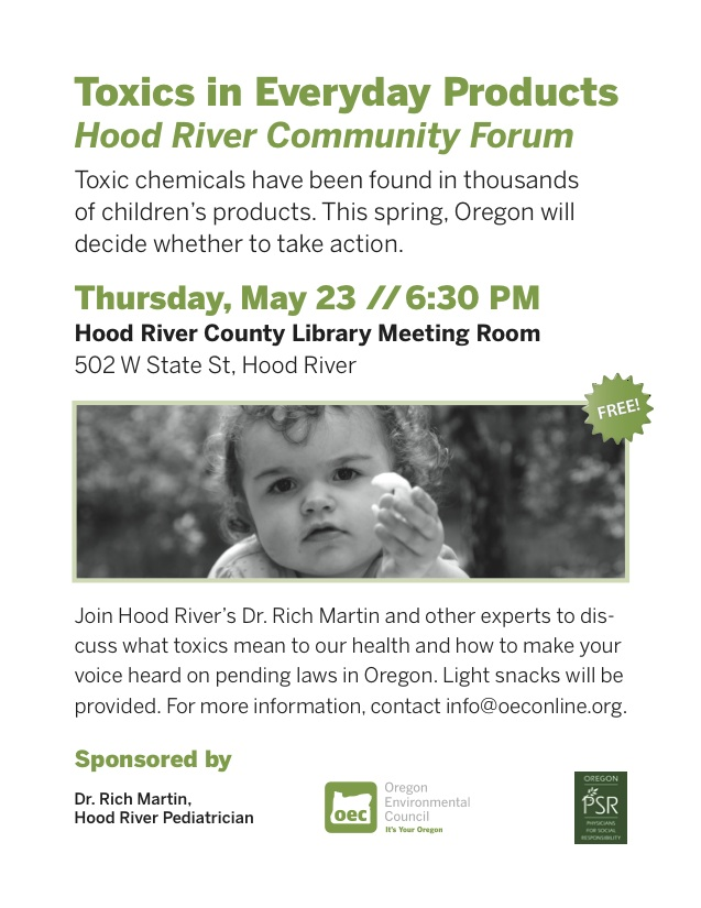 ToxicsForum_Hood-River-Flyer copy