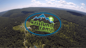 Summer Camps – New Wilmington Presbyterian Church