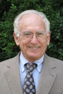 Leonard Freedberg