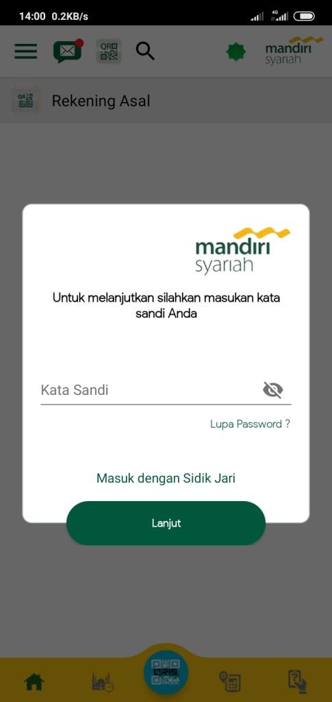 Pionir QRIS Bank Syariah - nwr.web.id (6)