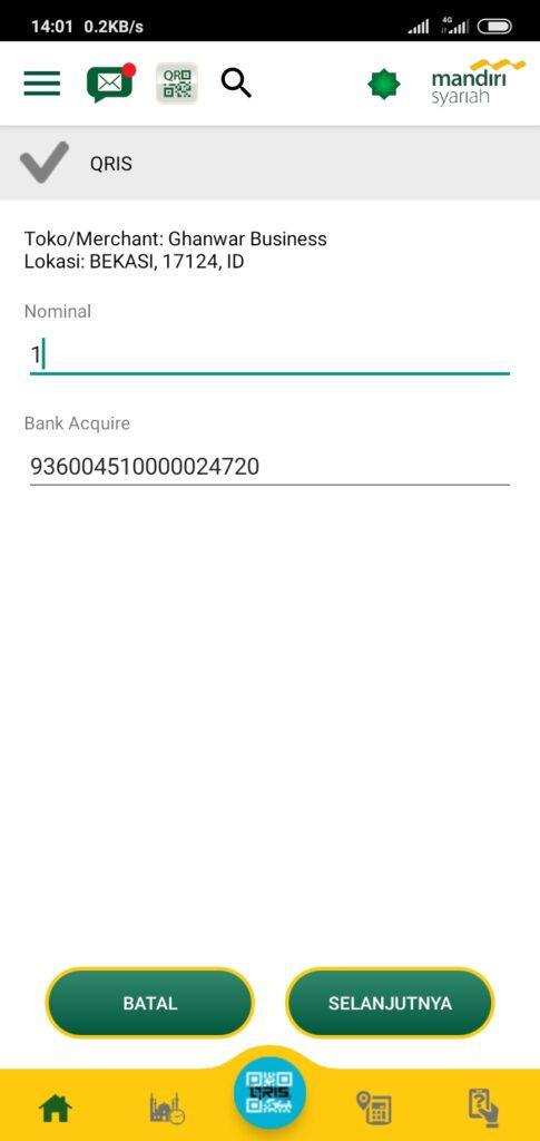 Pionir QRIS Bank Syariah - nwr.web.id (8)