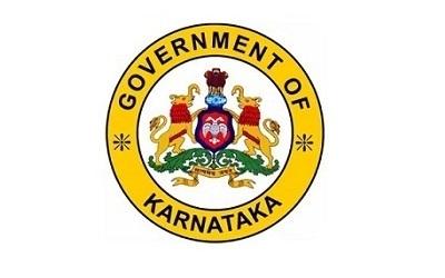 KEA Assistant Professor Recruitment 2021 ~ 1242 Vacancies Apply Now @ kea.kar.nic.in