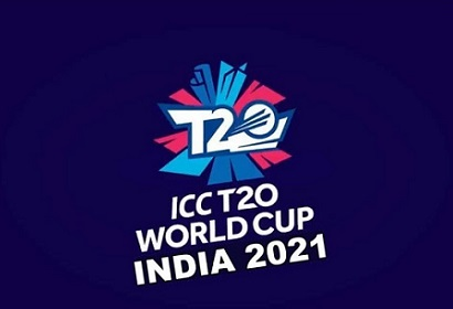 T20 World Cup Schedule 2021 All Teams Match Dates, Venue, Score, Time Table