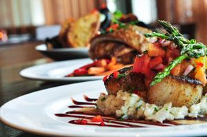 seattle top restaurants
