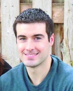 Jacob Brennan