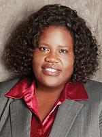Karen Denise Wilson