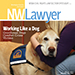 NWL-courthouse-dogs