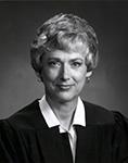 Carolyn Dimmick