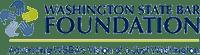 WSBA Foundation