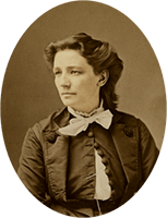 Victoria_Woodhull
