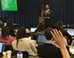TAP seminar