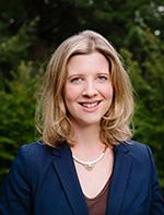 Elizabeth Hendren