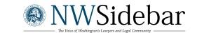 NWSidebar masthead logo