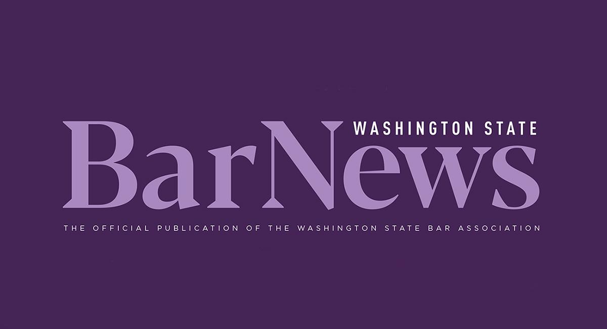 Bar News