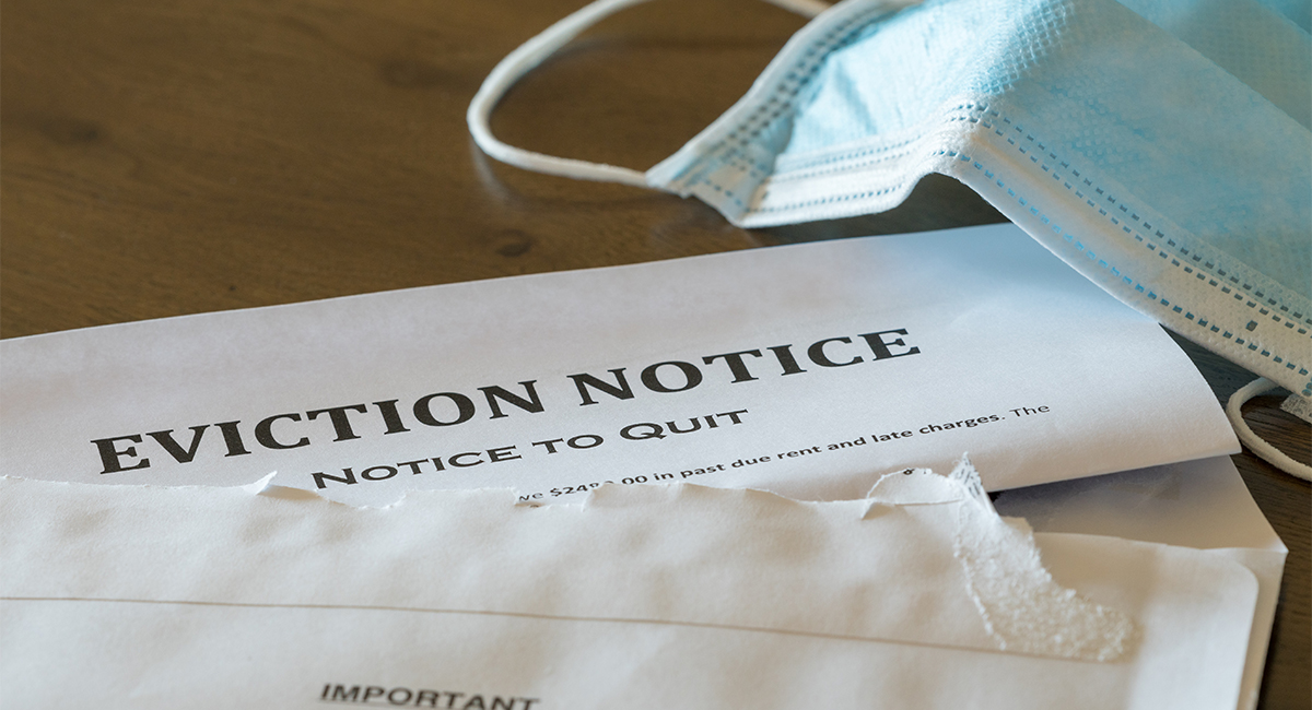 What Renters Should Know About Tenant Right to Counsel and Eviction Law in Washington