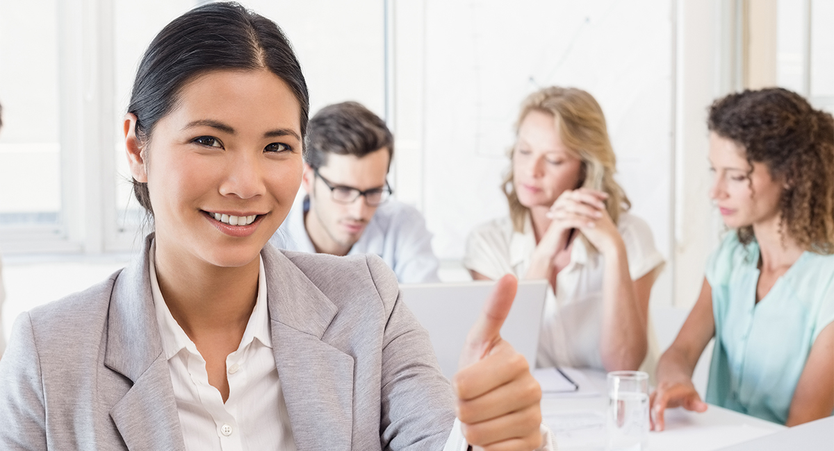 Building a Culture of Gender Equity: Insights from a Majority-Women-Owned Firm