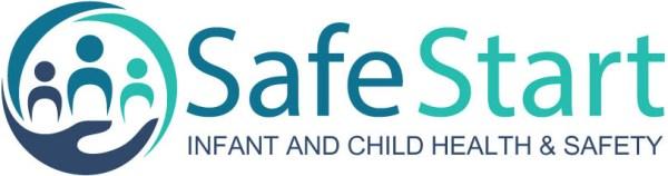 Safe-Start-Final-Logo