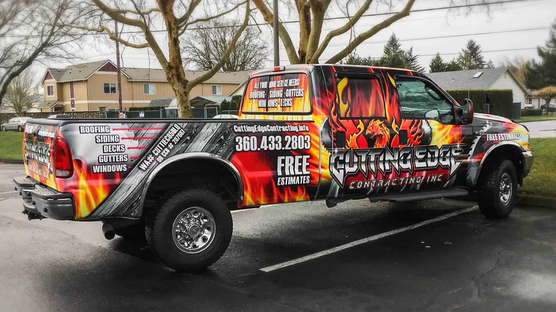 Event Security Vancouver Wa