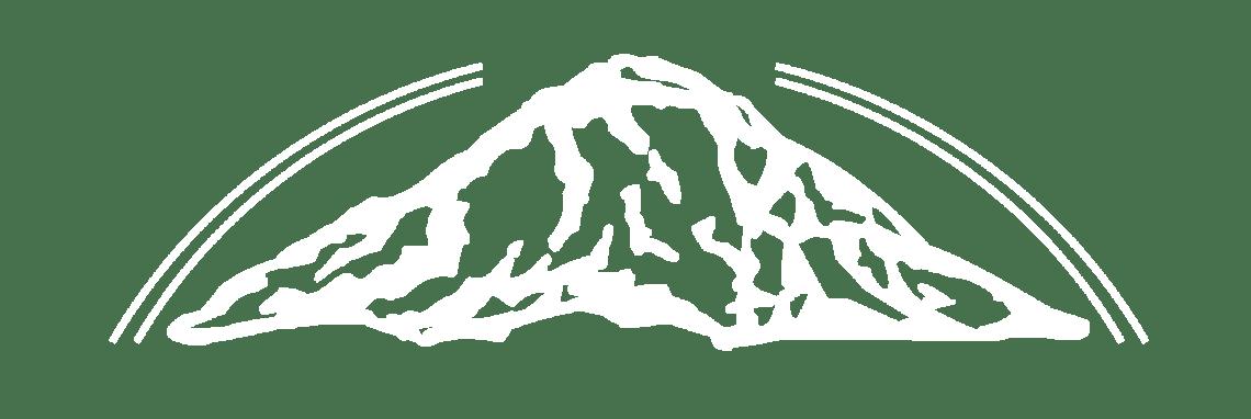 new-logo-mountain-white