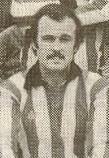 Anglesey/Ynys Môn football greats past and present – No14 John Hughes