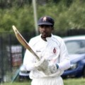 North Wales Cricket League Premier Division – Mochdre beat Llandudno in stunning derby while co-leaders Denbigh and Bangor both win