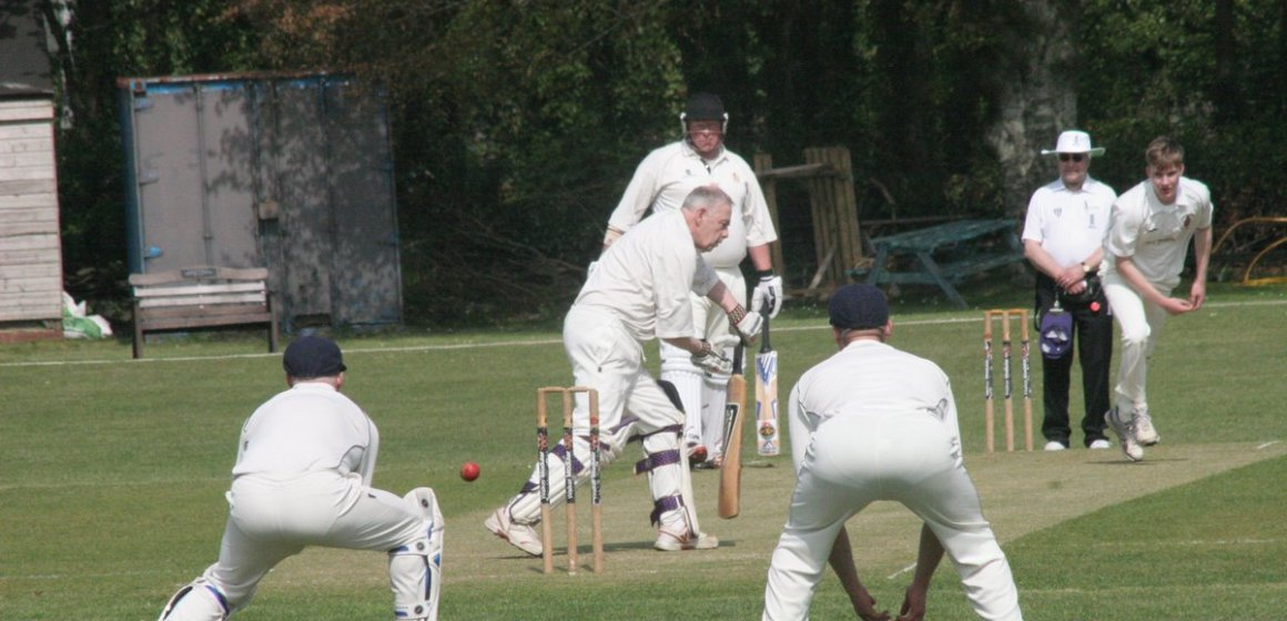 North Wales Cricket League: Bangor look to bounce back from defeat by winning at Brymbo