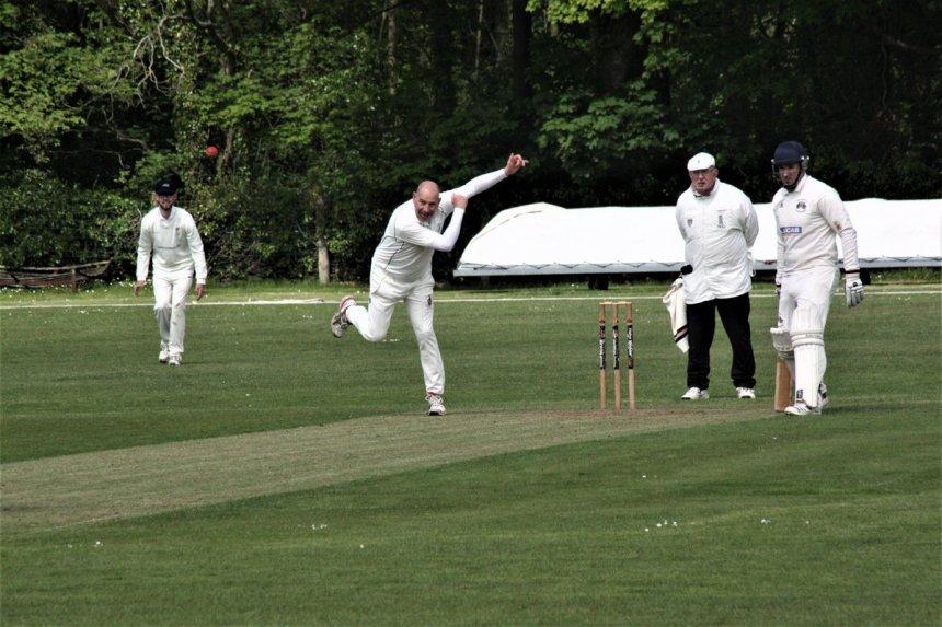 North Wales Cricket League: Premier classic could be in store when Menai Bridge host neighbours Bangor