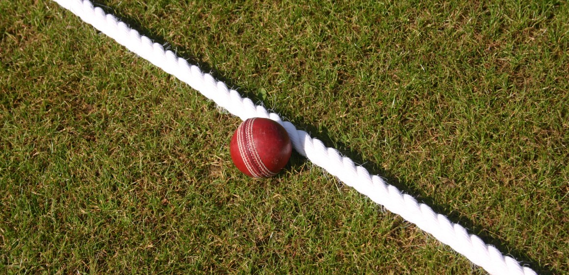 Beyond the Boundary – Jack Rimmington discusses his favourite rivalries in cricket