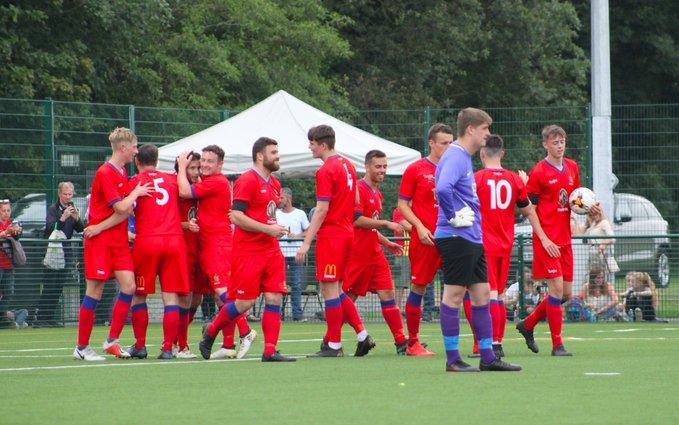 Countdown to 2019-20: Gwynedd League