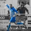 Welsh Alliance: Chris Jones a hat-trick hero as Holyhead Hotspur hit nine at Prestatyn Sports