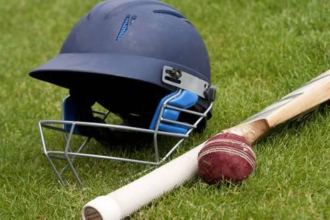 North Wales Cricket League Divisions 1-4: Victorious Conwy stay on title trail
