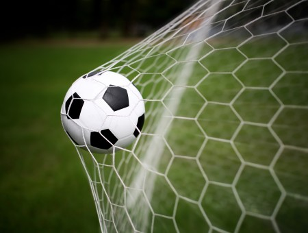 Monday night football round-up and Tuesday fixtures