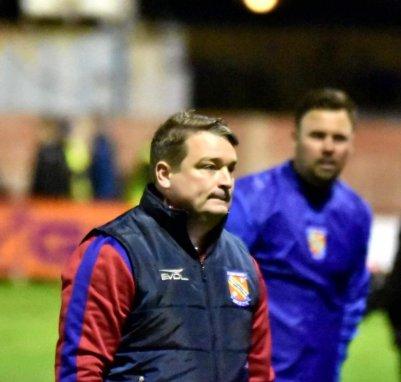 Vaughan Jr resigns as Bangor City manager