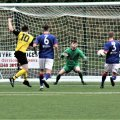 Giant-killers 1876 triumph after dramatic Welsh Cup shoot-out