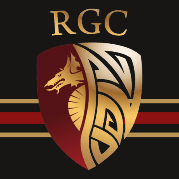 RGC prepare for visit to rock-bottom Llanelli this weekend