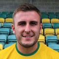 North Wales football's latest hottest transfers (numbers 41-70)