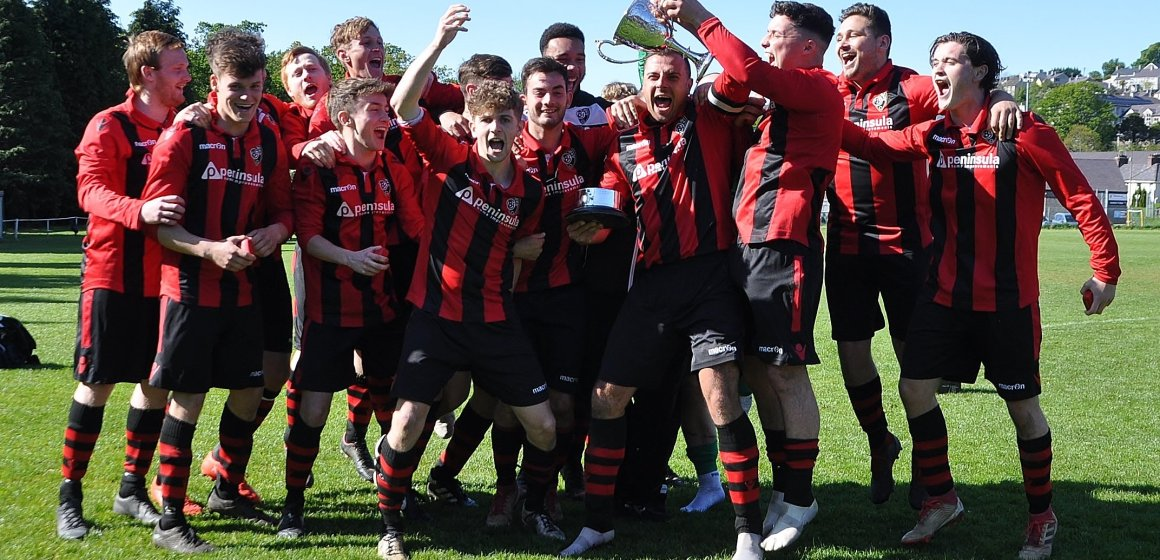 Previews: NWCFA Junior Cup last 16