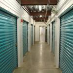 Storage in Everett