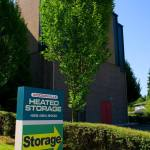 Storage in Woodinville