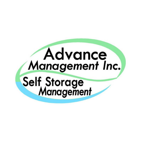 Advance Management Inc