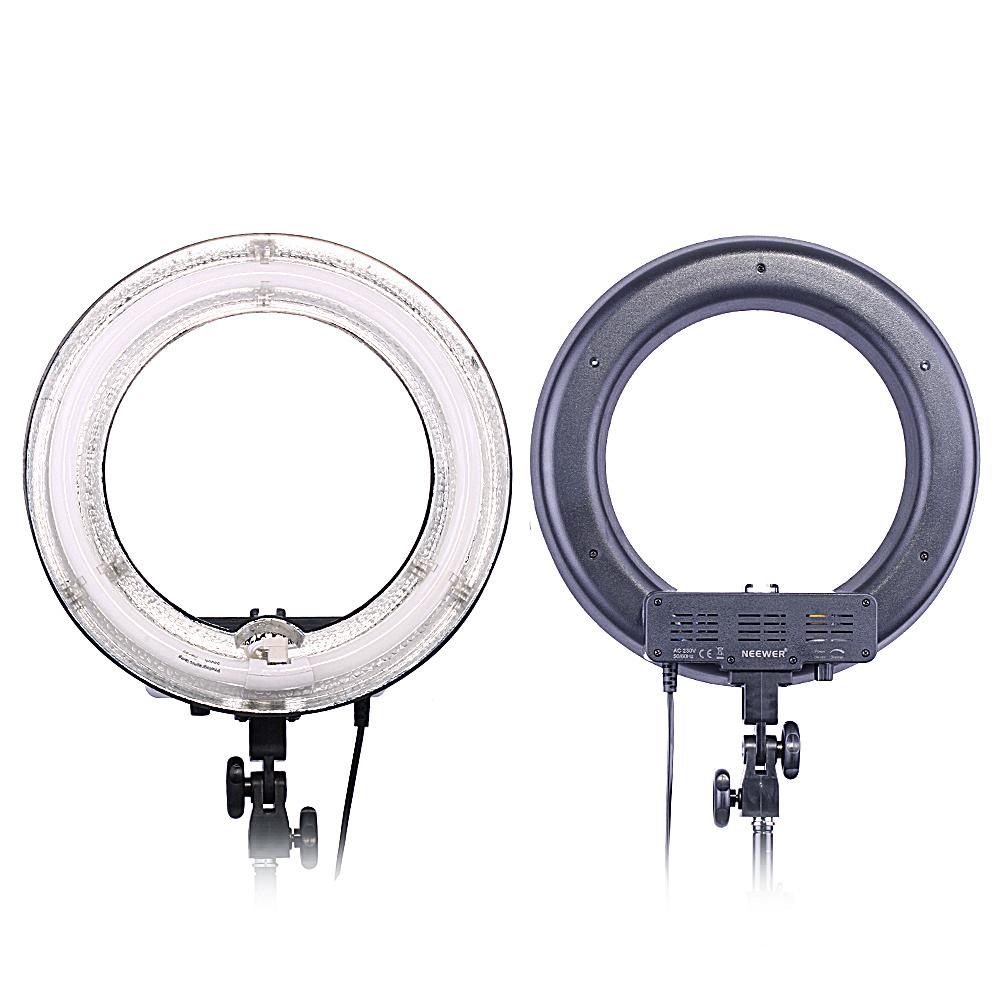 Neewer Ring Light Stand