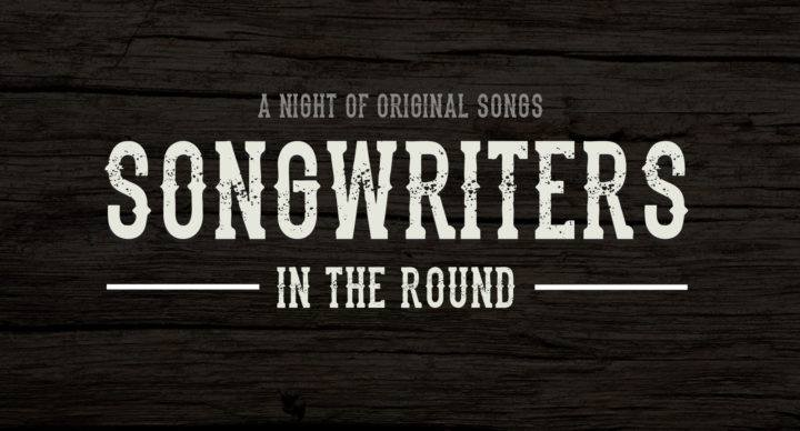 songwriters night at hungry ear