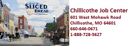 chillicothe-jc-hours