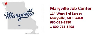 maryville-jc-hours