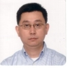 Dr.                   Meng Lu, SVP and Head of Strategic Product Initiatives, Numerix